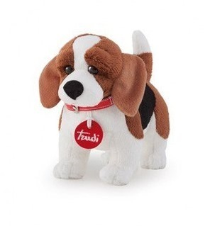 Pets Love Trudi Beagle